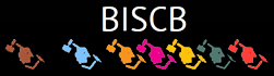 BISCB